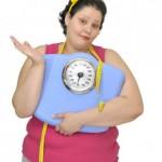 Ljudi koji vole ugađati drugima teže skidaju kilograme