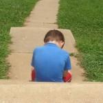 Socijalna fobija kod djece