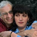 Bračni partner najbolji lijek za ublažavanje stresa