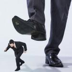 Sadističko ponašanje zbunjuje i psihologe