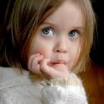 Djeca i loše navike