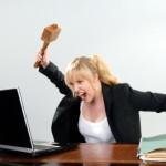 Stres oslabljuje imunitet