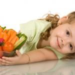 Neprijatnost i anksioznost možemo ublažiti pravilnom ishranom