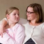 Gde često griješe roditelji tinejdžera?