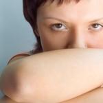 Šta srozava žensko samopouzdanje