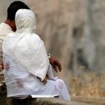 Tajna uspješnog braka