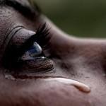 Nije loše ponekad i zaplakati