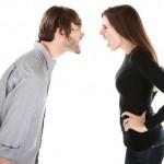 Čak i svađa može imati pozitivne učinke po zdravlje