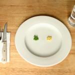 Anoreksija – psihički poremećaj-tihi ubica