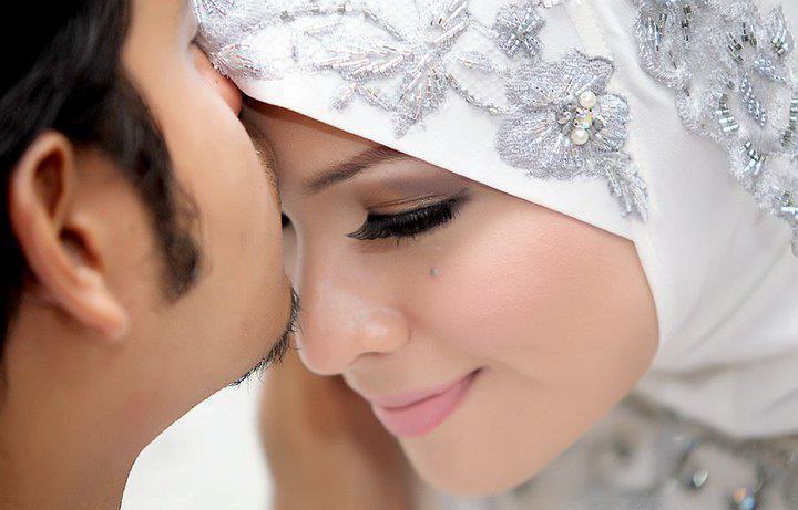 brak ljubav