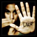 Kako prepoznati laž?