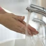 Najbizarniji psihički poremećaji, od pretjeranog pranja ruku, do vanzemaljske ruke?
