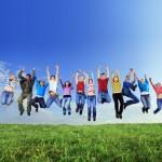 7 zajedničkih odlika sretnih ljudi