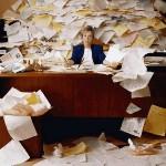 """6 savjeta kako radno mjesto učiniti """"podnošljivim"""""""