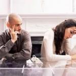 5 loših navika koje dovode do razvoda