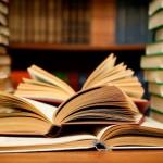 Dobrom knjigom protiv stresa