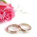 """Problem """"velikih očekivanja"""" u braku"""