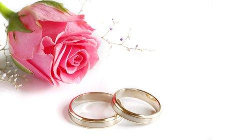 brak- prsten