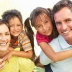 Djeca životu daju dodatni smisao