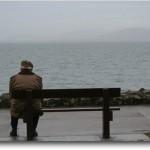 Usamljenost postarava izgled, ali i izaziva probleme sa srcem
