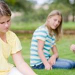 Šikaniranje u školi izaziva zdravstvene probleme