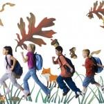 Polazak djeteta u 1. razred