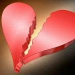Sindrom slomljenog srca