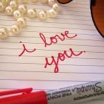 Ljubav ili zaljubljenost?