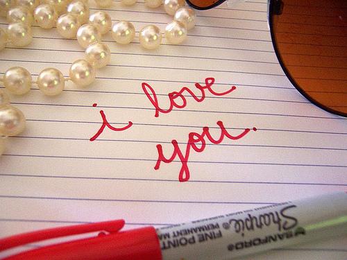 Romentic-love-messages