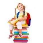 Jednostavni trikovi kojima možemo pomoći djeci da lakše i brže nauče čitati