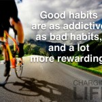 Riješite se loših navika u 5 koraka