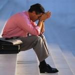 Socijalna fobija – šta je to?