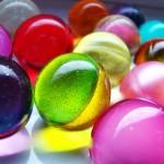 Psihologija boja – Kako boje utječu na raspoloženje, emocije i ponašanje
