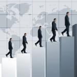 Psihologija uspjeha – osobine uspješnih pojedinaca