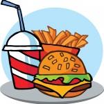 Hrana koja loše utječe na raspoloženje