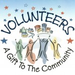 Volonterski rad, usmjeren ka pomoći drugima, smanjuje stopu smrtnosti?
