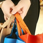 Shopping terapija zaista popravlja raspoloženje!