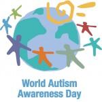 Danas Svjetski dan osoba sa autizmom !