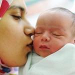 Svijet beba – odgovori koje ste tražili