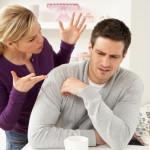 Kako spasti brak koji propada?