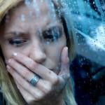 Razlozi nepostizanja uspjeha u poslu