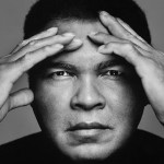 Muhammad Ali, Nelson Mendela, Albert Einstein  …  – Navike i karakter pobjednika!