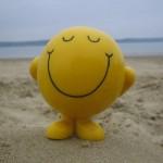 Koliko je važno biti optimista?