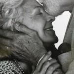Što smo stariji sve smo sretniji !?