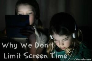 tv-screen-time