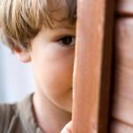 Mucanje djeteta je posao za roditelja, dijete, logopeda i psihologa