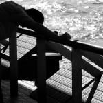 Umrlo 1,3 miliona adolescenata, depresija globalni problem!