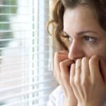 Kognitivno – bihevioralna terapija je najuspješnija u tretiranju socijalne fobije