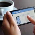 Porodične slike na Facebooku i privatnost djece