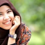 Hidžab pomaže u izgradnji pozitivne slike o sebi